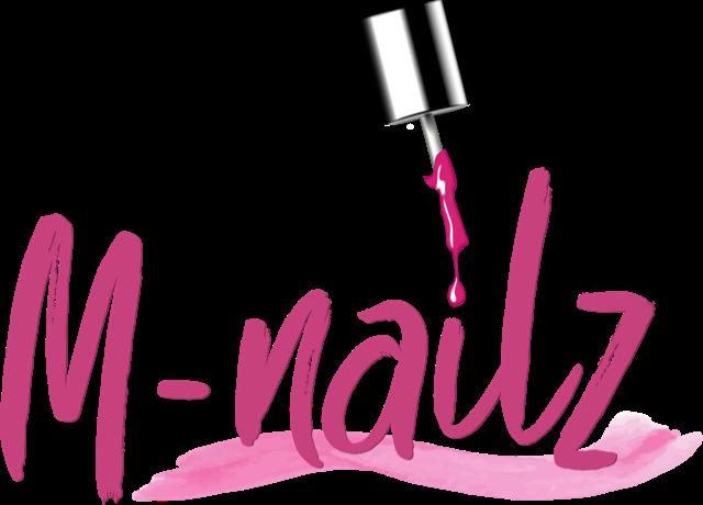 M-nailz